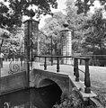 Overzicht toegangshek - 's-Gravenhage - 20086863 - RCE.jpg