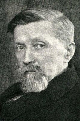Ovide Decroly