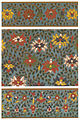 Owen Jones - Examples of Chinese Ornament - 1867 - plate 031 - 300ppi.jpg