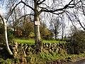 Owensland Townland - geograph.org.uk - 1580913.jpg