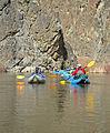 Owyhee River Wilderness, A. Hedrick (22786054189).jpg