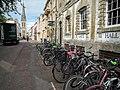 Oxford, UK - panoramio - IIya Kuzhekin (1).jpg