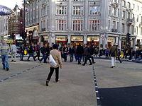 Oxford Circus, November 2009.jpg