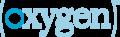 Oxygen logo 2000.png