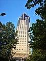 P&T Building.jpg