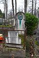 Père-Lachaise - Division 22 - Bizet 01.jpg