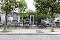 Père-Lachaise - Division 85 - Avenue des combattants étrangers mort pour la France 06.jpg