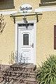 Pörtschach Winklern 10.-Oktober Straße 91 Roserlheim Portal 07032020 8421.jpg