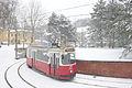 Pötzleinsdorf.jpg