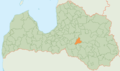 Pļaviņu novada karte.png