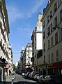P1040729 Paris X rue Albert-Thomas rwk.JPG