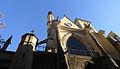 P1140542 Paris IV église Saint-Merri rwk.jpg