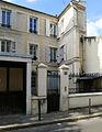 P1280430 Paris XV rue de Villafranca n14 rwk.jpg