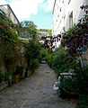 P1330648 Paris XI rue de Charonne n37 rwk.jpg