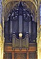 P1340810 Paris III eglise St-Nicolas-des-champs orgue rwk.jpg