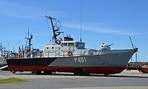 P401 Grif Tallinn Lennusadam 2015 1.jpg