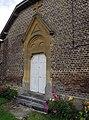 PA00078350 porche de l'église Saint Martin de Brières Ardennes.jpg