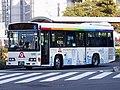 PB-HR7JHAE-Fujikyu-H2771.jpg