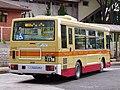 PDG-AR820GAN Kanachu I103 rear.jpg
