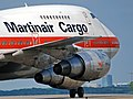 PH-MCF Martinair Cargo (2165912255).jpg