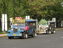 40150a465a Philippines – Travel guide at Wikivoyage