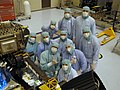 PIA23767-MarsPerseveranceRover-AssemblyCrewMembers-20200305.jpg