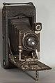 PM 110073 E Antique Photo camera.jpg