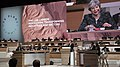 PM at One Planet Summit (39012506851).jpg