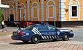 PRPD Ford CVPI.jpg