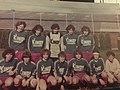 PSG 1988.jpg