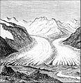 PSM V04 D673 Alpine glacier.jpg