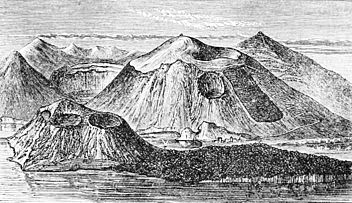 PSM V20 D059 The lipari island volcanoes.jpg