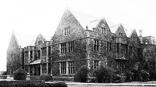 Houston Hall University Of Pennsylvania Wikipedia