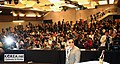 PSY Press Con01logo (8022782243).jpg