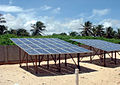 PV installation for fish cooling in Baleia CE.jpg