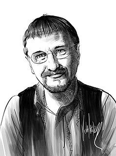 P. Craig Russell Comic creator