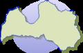 P Latvia.png