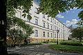 Pałac Gubernatora w Łomży.jpg