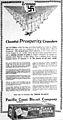 Pacific Coast Biscuit Company Advertisement-19.jpg