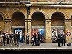 Paddington Tube Station - geograph.org.uk - 7172.jpg