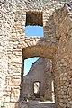 Padern chateau 07.jpg