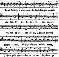 Page74b Pastorałki.jpg