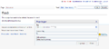Page tagger screenshot.png