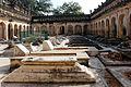 Paigah Tombs 04.jpg