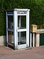 Pailly-FR-89-publiphone-05.jpg