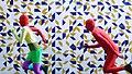 Painel de azulejos em Brumadinho - MG.jpg