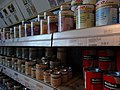 Paint cans Germany 2013.jpg