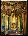 Palácio Nacional de Queluz - PORTUGAL – LXIV (4096148620).jpg