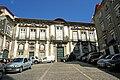 Palácio de São João Novo 41.jpg
