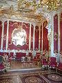 Palace-p1040042.jpg